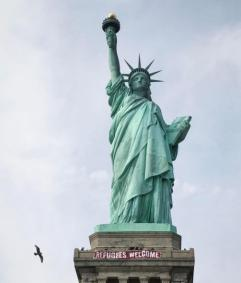 article-liberty2-0221