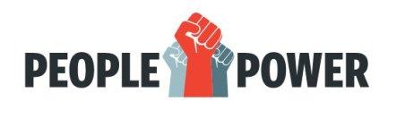 ppower