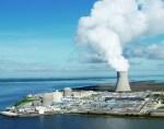 PSEG Nuclear aerial 2009