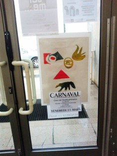 carnaval-affiche