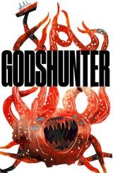 godshunter