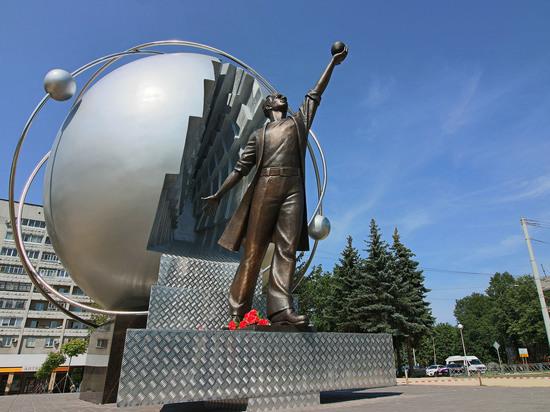 Мировой музей атомной энергетики в Обнинске откроют ко Дню атома