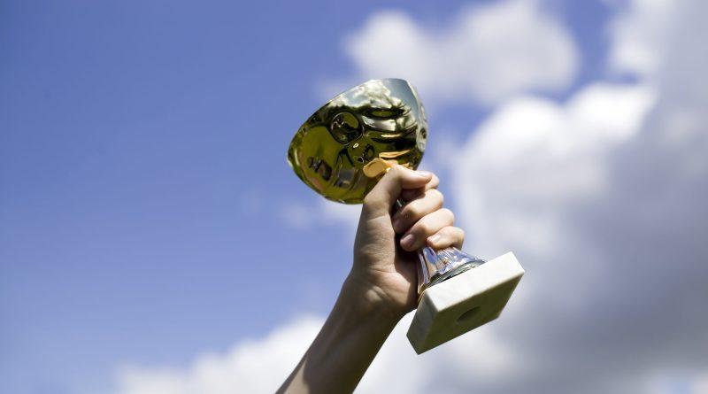 Сотрудница Смоленскэнерго стала победителем в конкурсе лучших уполномоченных по охране труда
