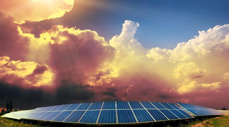 Горнолыжная база на Алтае снизила стоимость электричества до нуля