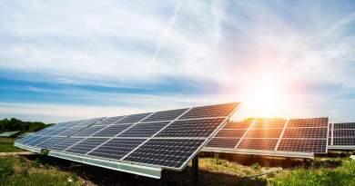 Стоимость солнечной энергии приблизилась к 1 RUB за кВт/ч