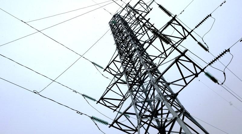 Рязаньэнерго предупреждает об ответственности за вандализм на энергообъектах