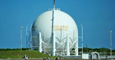 Атомные станции США для производства безуглеродного водорода