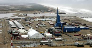 Минэнерго оценило стоимость трех новых СПГ-проектов на Дальнем Востоке в $12,3 млрд