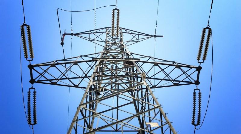 Специалисты «Россети Московский регион» впервые в столице применили инновационные решения при строительстве высоковольтной кабельной линии