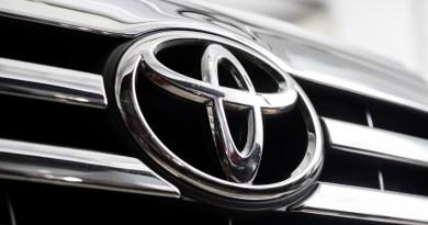 Toyota разрабатывает электромобиль с аккумуляторами многоразового использования в домашних условиях