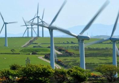 США - № 1 в мире по инвестиционной привлекательности возобновляемых источников энергии