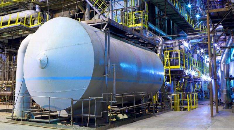 Крупнейший в мире завод по производству зеленого водорода. Его перспективы для электроэнергии и транспорта