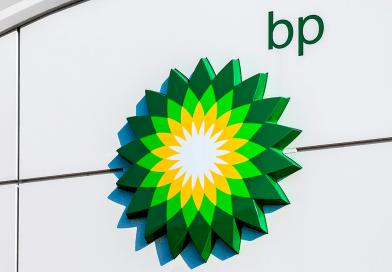 После отказа от ребрендинга Beyond Petroleum у компании BP появились новые перспективы