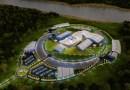 Мини-реакторы набирают обороты в стремлении к более экологичным сетям