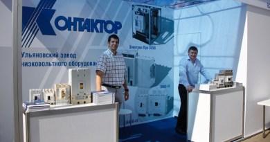"""АО """"Контактор"""" локализовал производство выдвижного устройства для выключателей серии ВА50-45Про"""