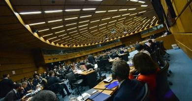 Пять выводов с научного форума МАГАТЭ в Вене