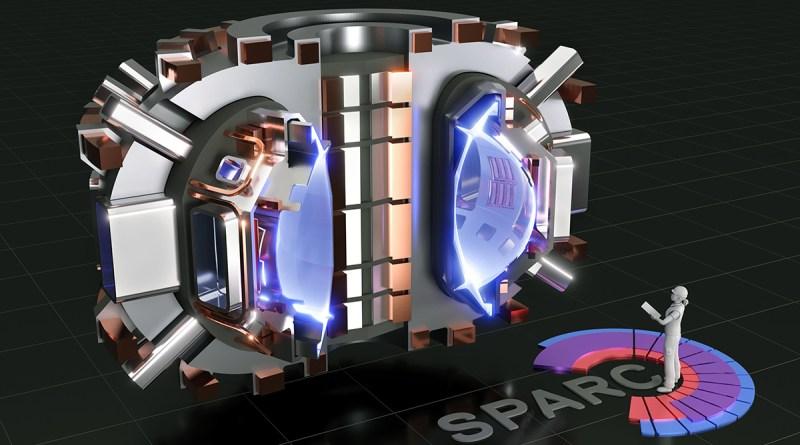 """Ядерный синтез: приблизит ли технология суперкабеля """"неисчерпаемое"""" энергоснабжение?"""