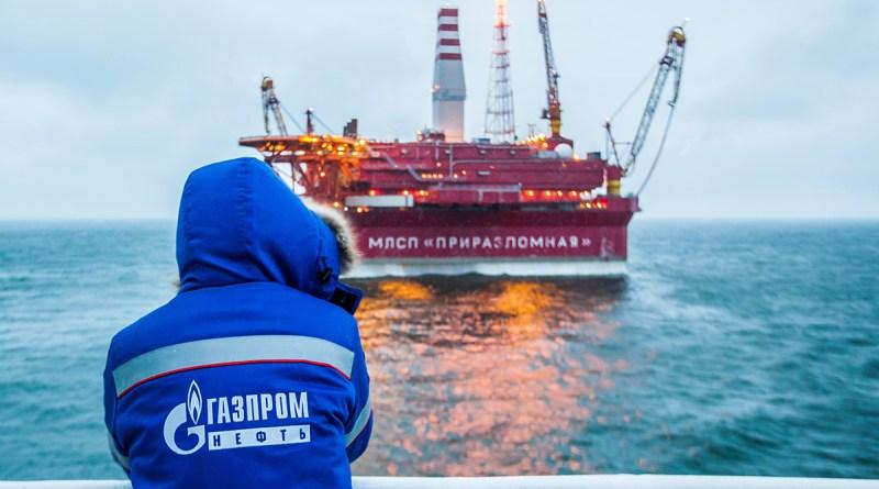 «Газпром нефть» планирует в 2021 году оставить инвестиции на уровне 2020 года
