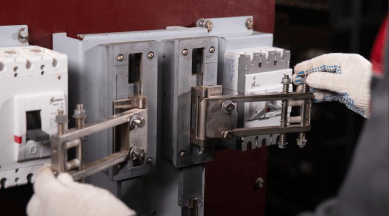 ИЦЭО «Контактора»: испытания электрооборудования сегодня и завтра