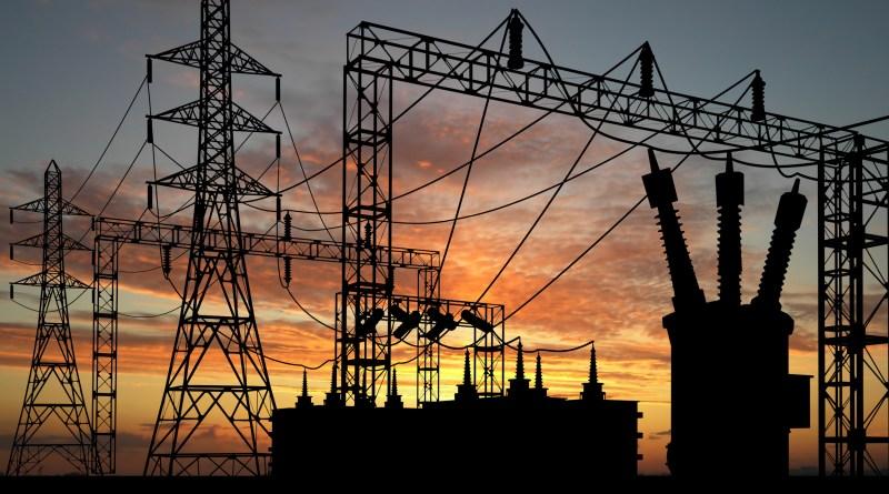Дисбалансы на газовом рынке Европы