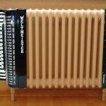 Батарея-аккордеон