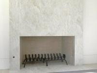 Isokern Fireplace - Energy House