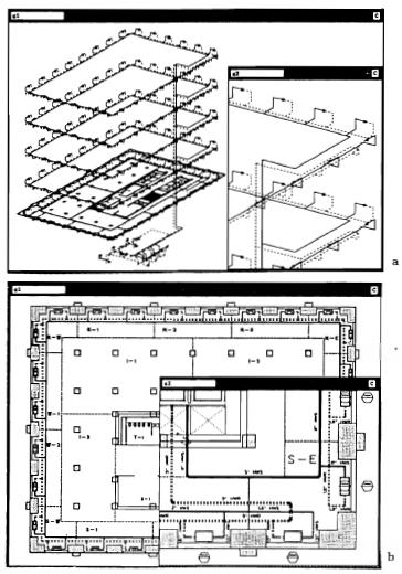MECHANICAL ENGINEERING DESIGN COMPUTER PROGRAMS FOR