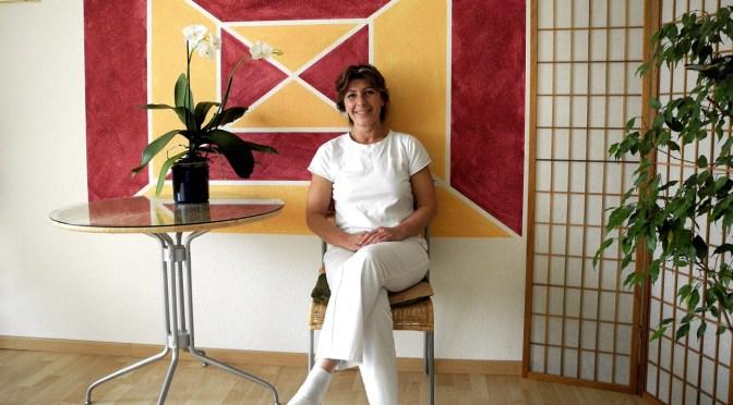 Karin Penne