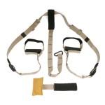 NMO Suspension Trainer Kit 1