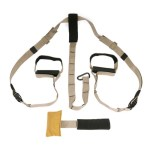 NMO Suspension Trainer Kit 1