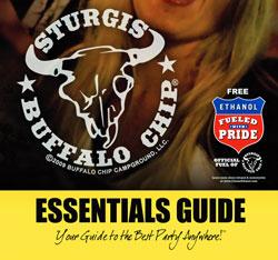 sturgis-guide