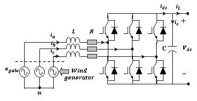 Off Grid Electric Off Grid Power Wiring Diagram ~ Odicis
