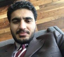 ahmed-faizan