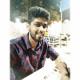 Vijeth Vithal Shetty