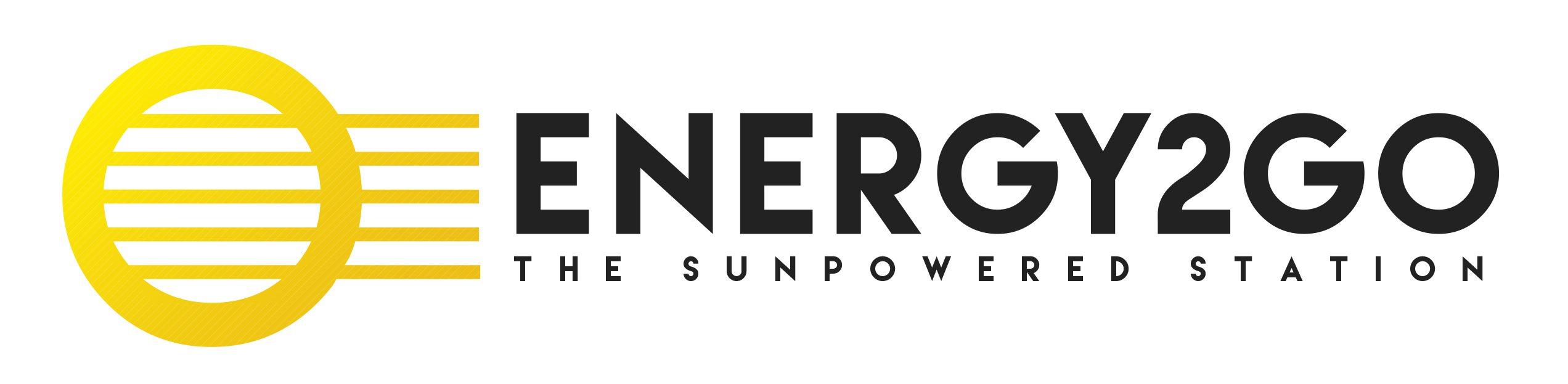 Ricarica ad energia solare