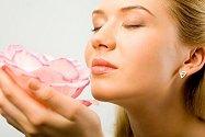 Subtle Aromatherapy HOMEPAGE