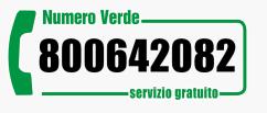 Numero-Verde_energy