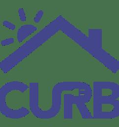 house wiring logo [ 1000 x 1000 Pixel ]