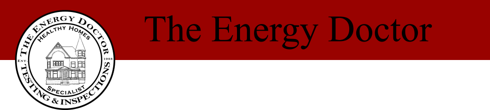 energy wise remodeling
