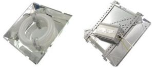 Induction Light Retrofit Kits