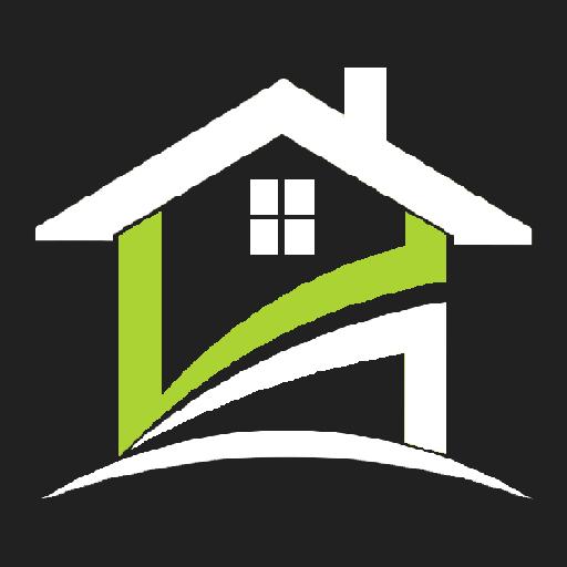 Site Icon Energy Efficient Homes