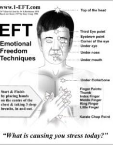 also energy eft heart  soul protocol rh energyeft