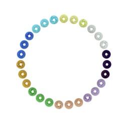 Wheel of Genesis