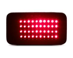 Painbuster   90 - Red/IR