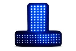 T-Pad | 263 - Blue
