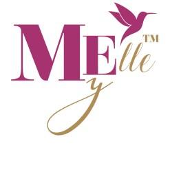 MyElle