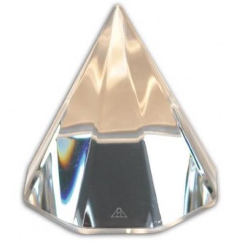 8-Sided Pyramid