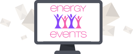 Energy Events Newsletter