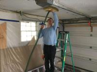 Best Way To Insulate Your Garage Ceiling