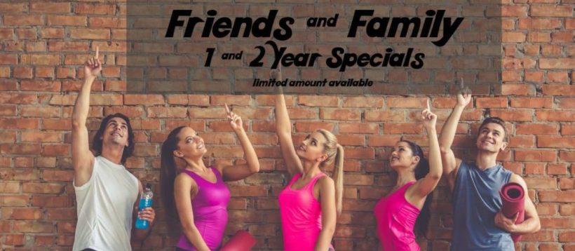 Premier Health Fitness Centre Sydney | Amatfitness co